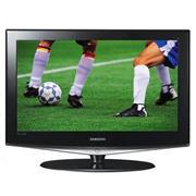TV SAMSUNG 40 pol. LCD LN40R71BX/XAZ